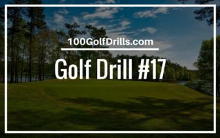 putting tips and drills